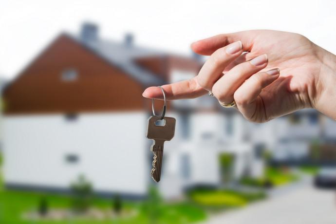 Mortgage Success