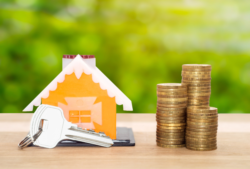 Property Developer: Tax Changes to Buy To Let Investments Explained