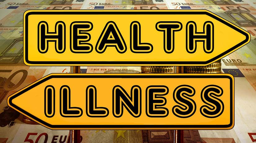 Health and Illness Signposts