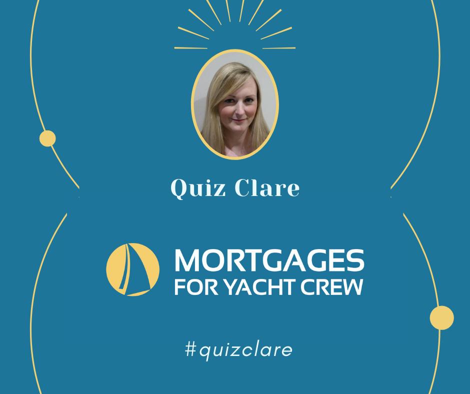 Quiz Clare